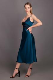 ANDRE TAN Сукня жіночі модель 30000 придбати, 2017