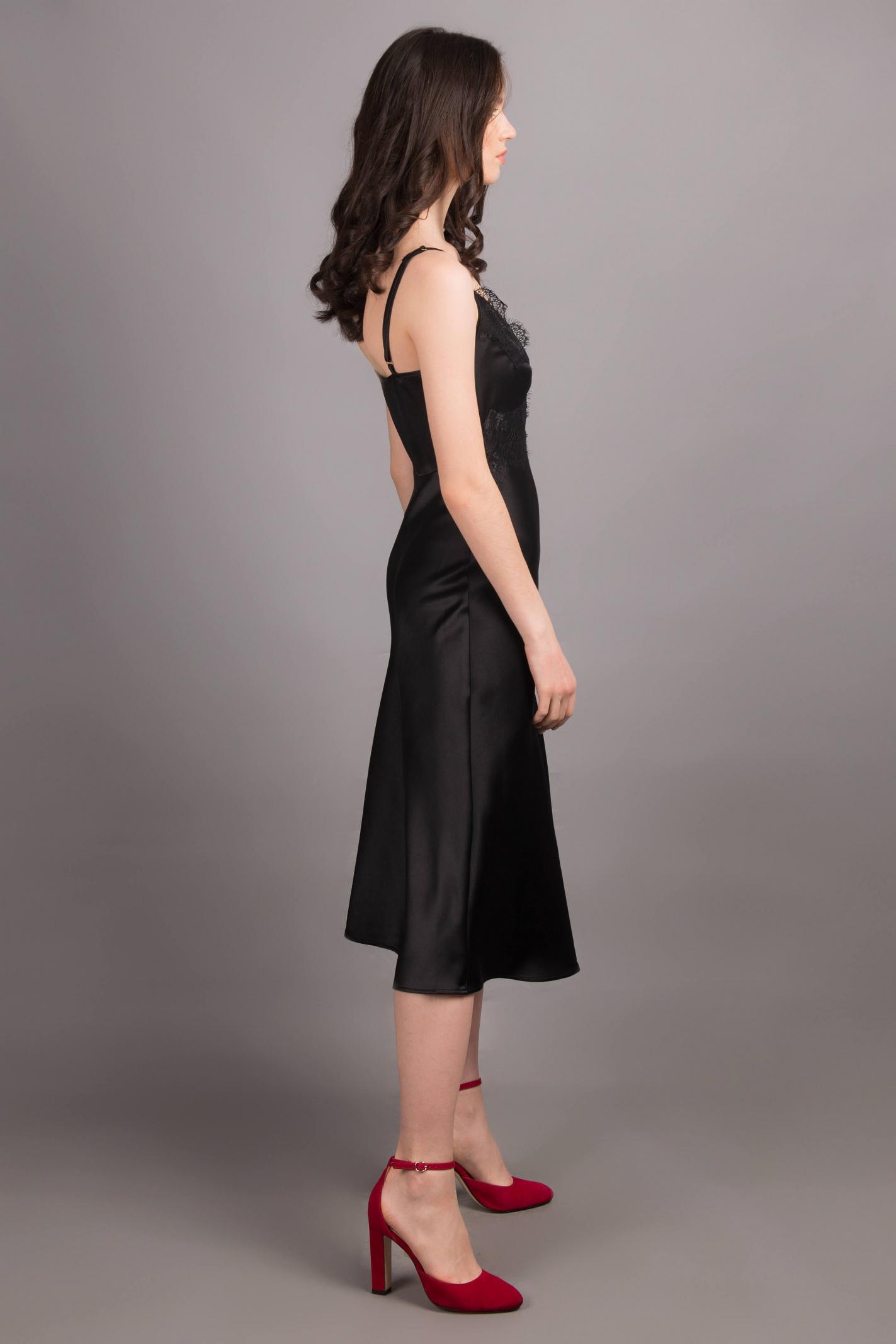 ANDRE TAN Сукня жіночі модель 30000B , 2017