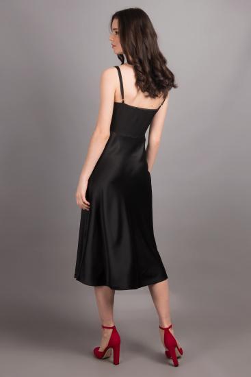 ANDRE TAN Сукня жіночі модель 30000B купити, 2017