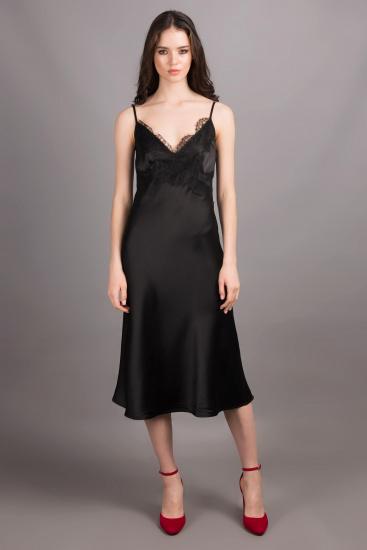 ANDRE TAN Сукня жіночі модель 30000B придбати, 2017