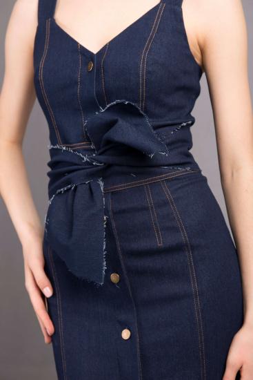 ANDRE TAN Сукня жіночі модель 30017 придбати, 2017