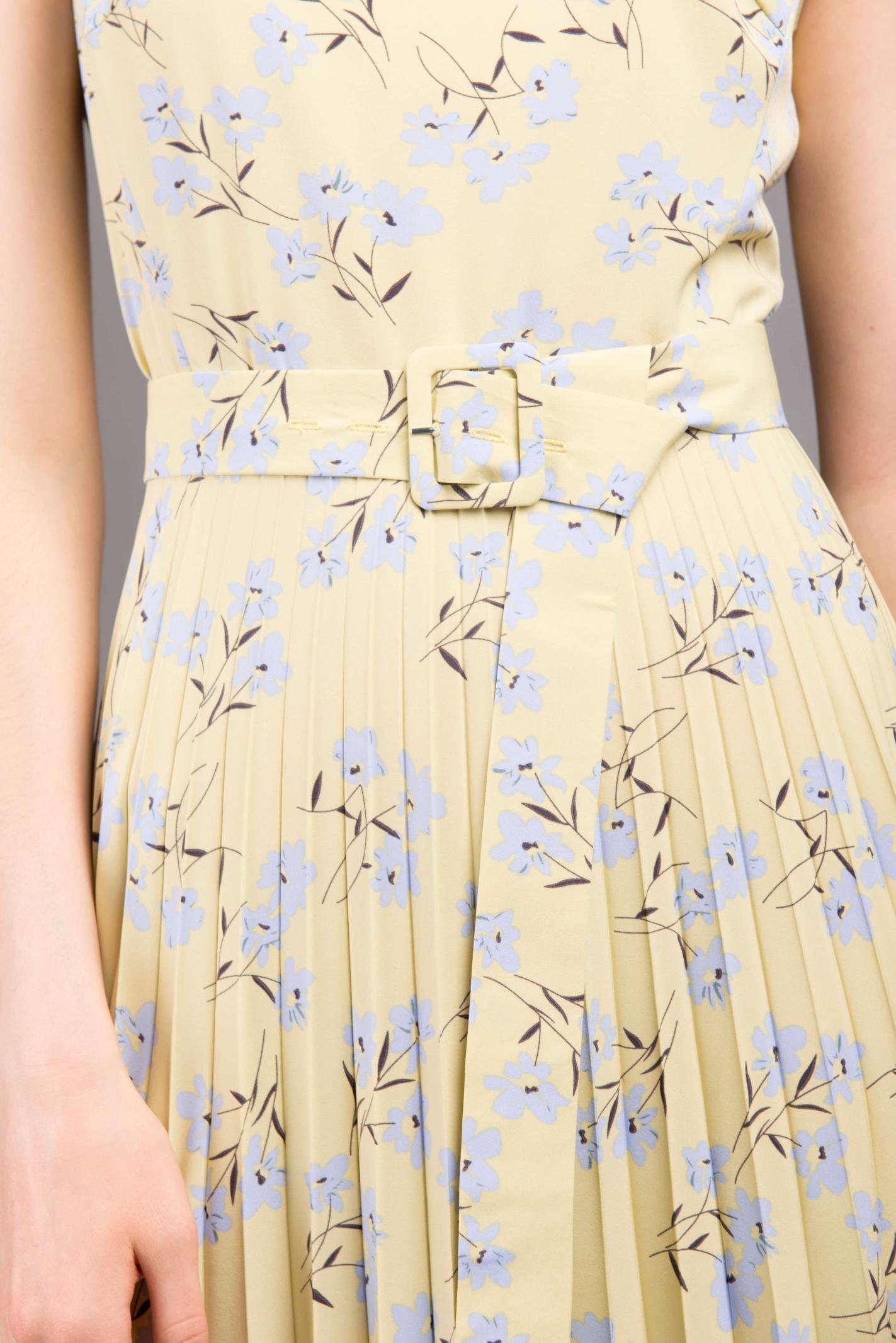 ANDRE TAN Сукня жіночі модель 30019 купити, 2017