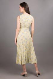 ANDRE TAN Сукня жіночі модель 30019 , 2017