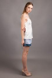 ANDRE TAN Майка жіночі модель 30020 придбати, 2017