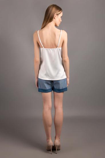 ANDRE TAN Майка жіночі модель 30020 , 2017