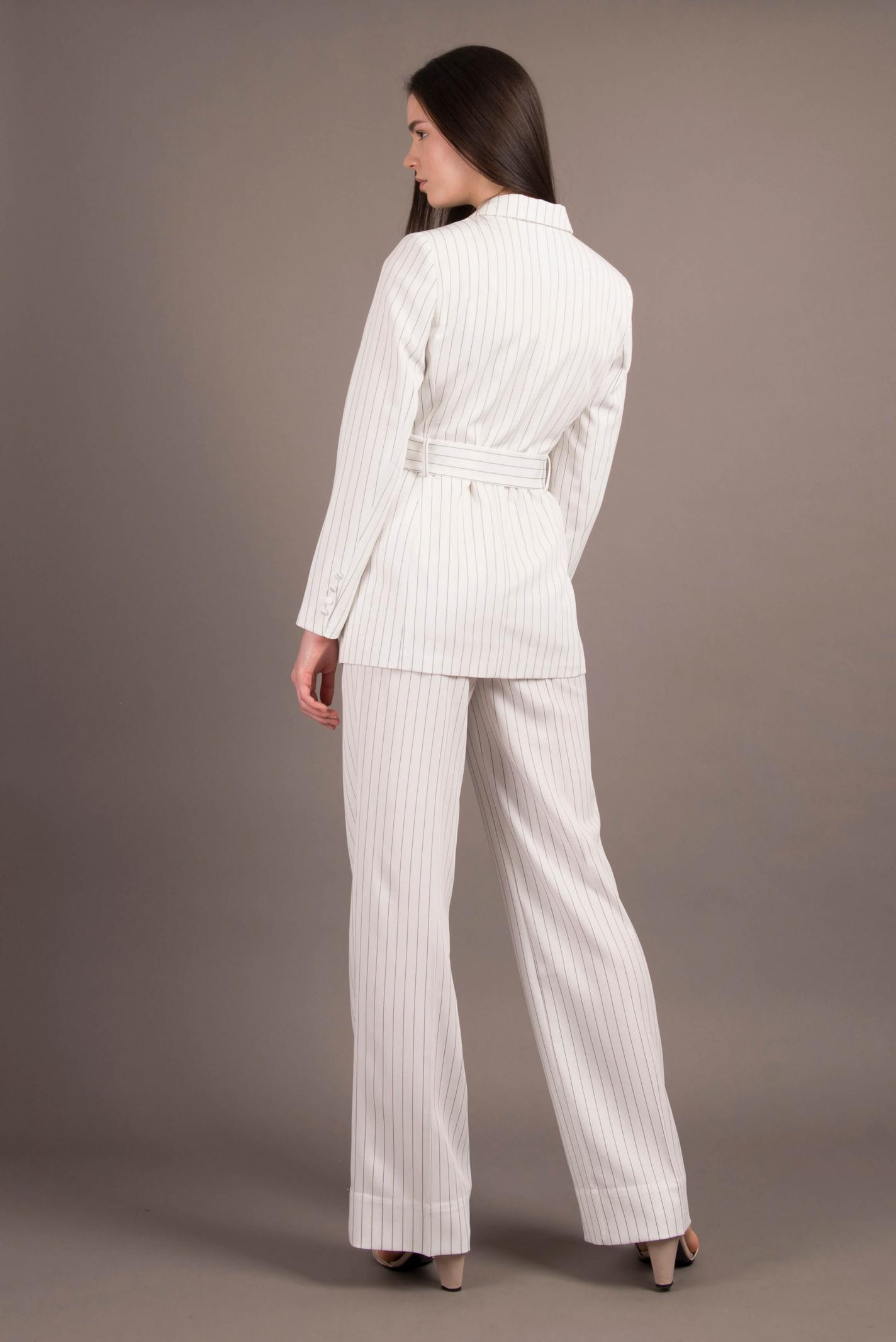 ANDRE TAN Піджак жіночі модель 30031 купити, 2017