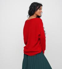 Свитер женские Jhiva модель 30031730 купить, 2017