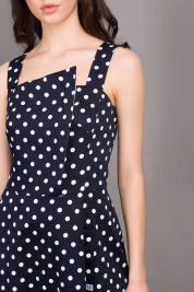 ANDRE TAN Сукня жіночі модель 30070 придбати, 2017