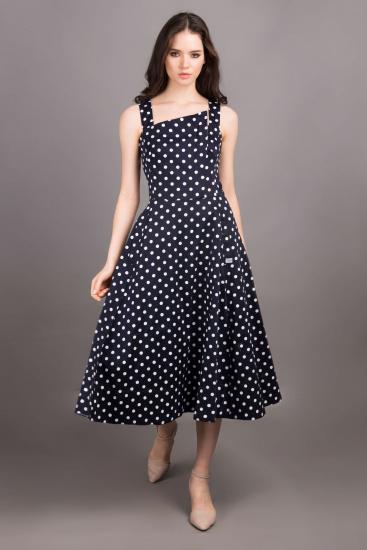 ANDRE TAN Сукня жіночі модель 30070 купити, 2017