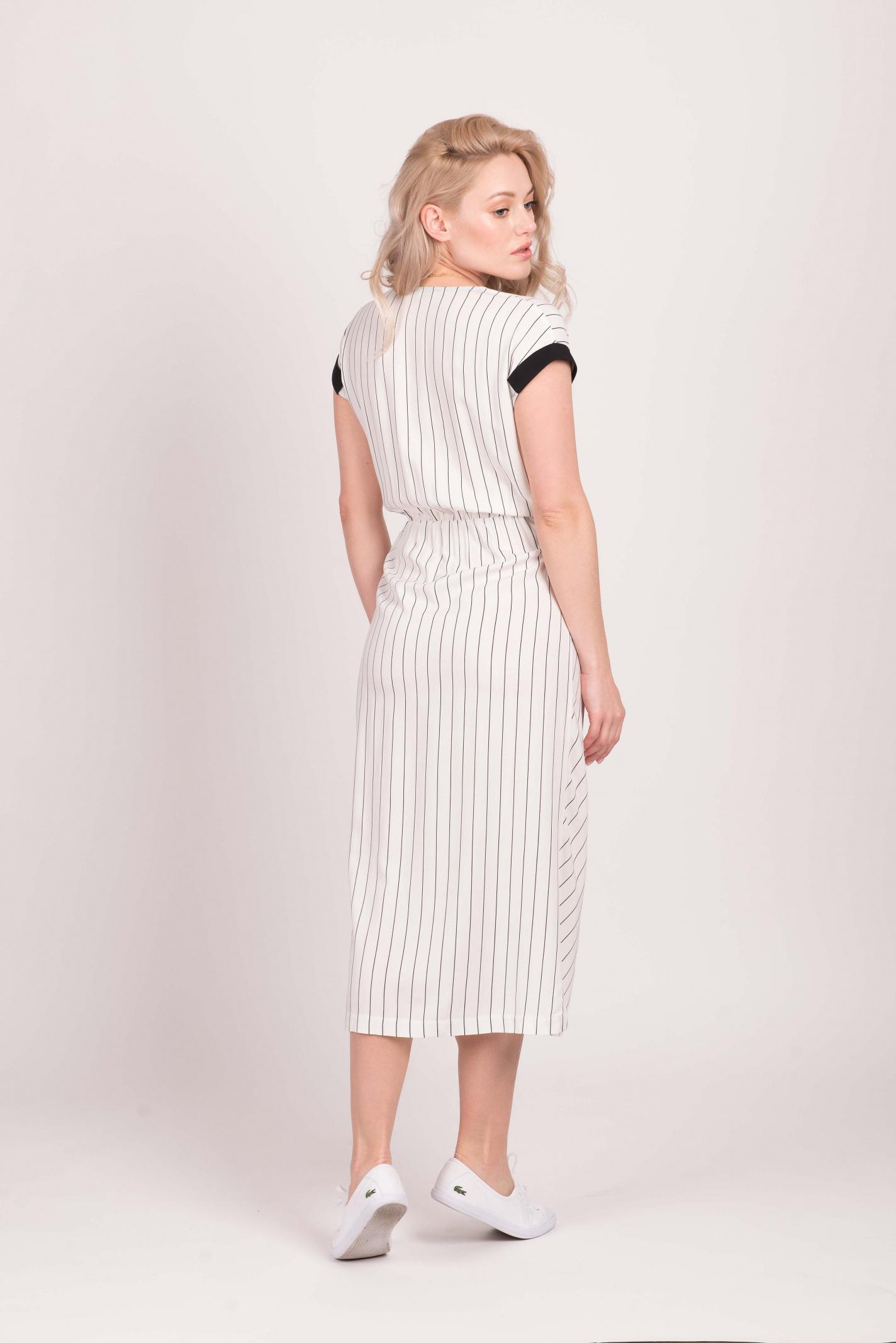 ANDRE TAN Сукня жіночі модель 30083 придбати, 2017