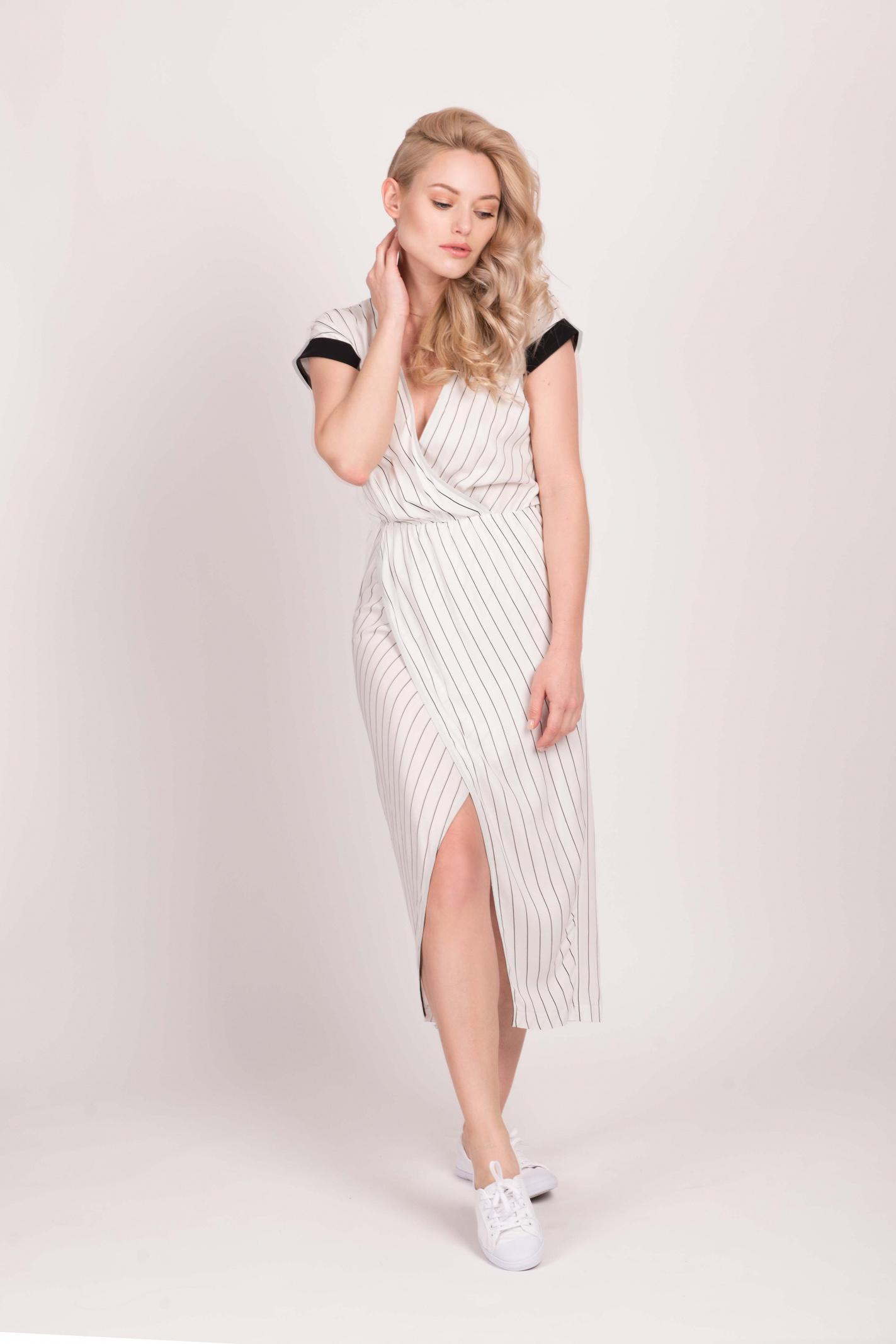 ANDRE TAN Сукня жіночі модель 30083 , 2017