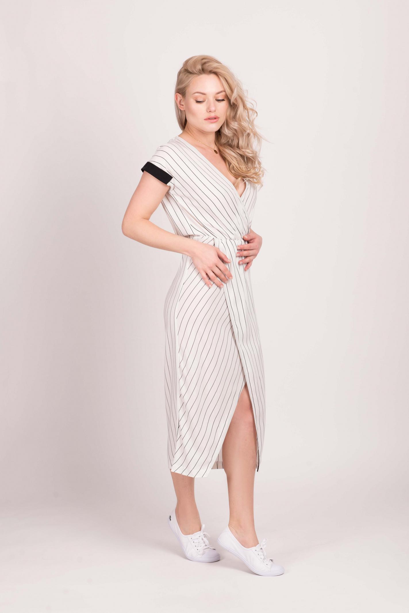 ANDRE TAN Сукня жіночі модель 30083 купити, 2017