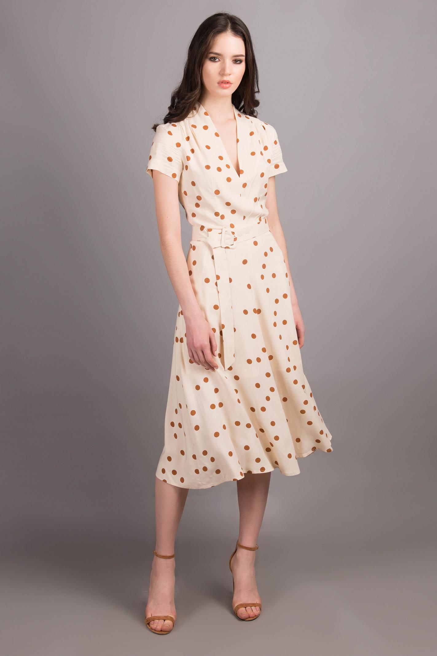 ANDRE TAN Сукня жіночі модель 30098 купити, 2017