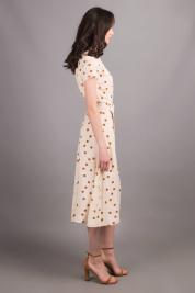 ANDRE TAN Сукня жіночі модель 30098 придбати, 2017
