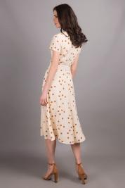 ANDRE TAN Сукня жіночі модель 30098 , 2017