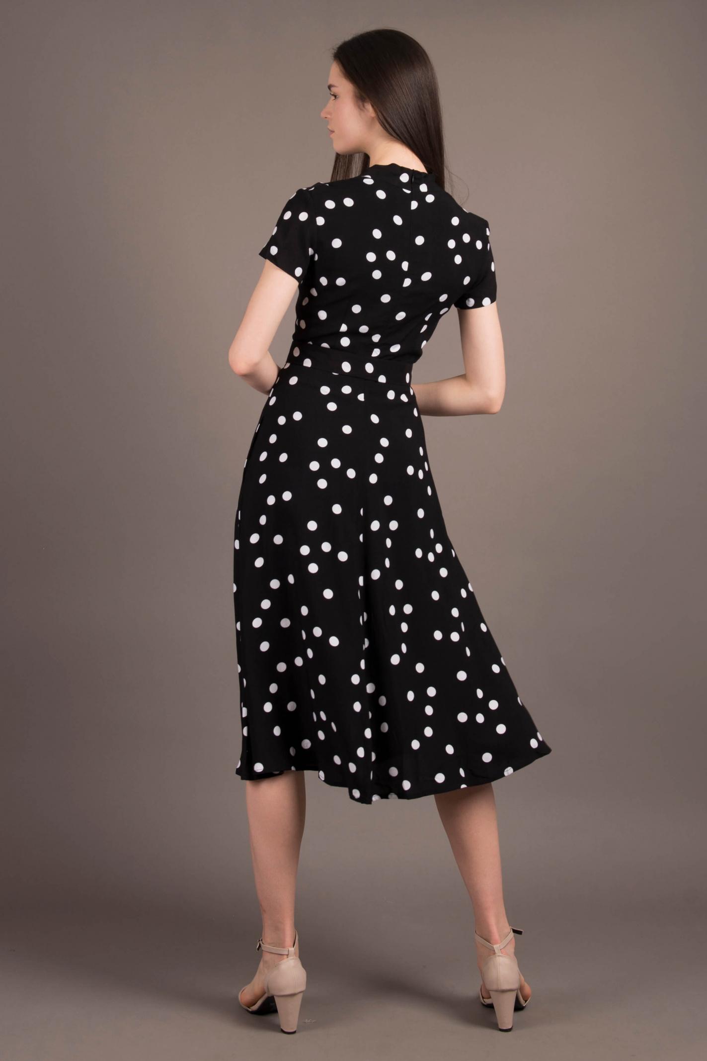 ANDRE TAN Сукня жіночі модель 30098B купити, 2017