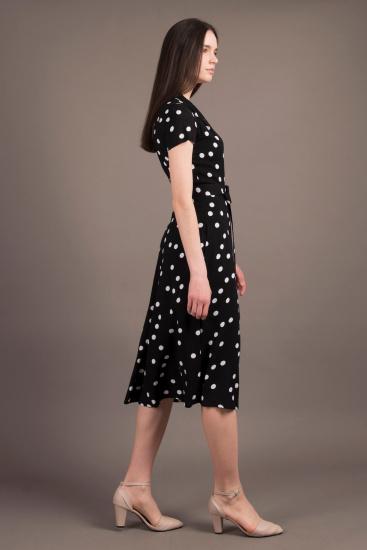 ANDRE TAN Сукня жіночі модель 30098B , 2017