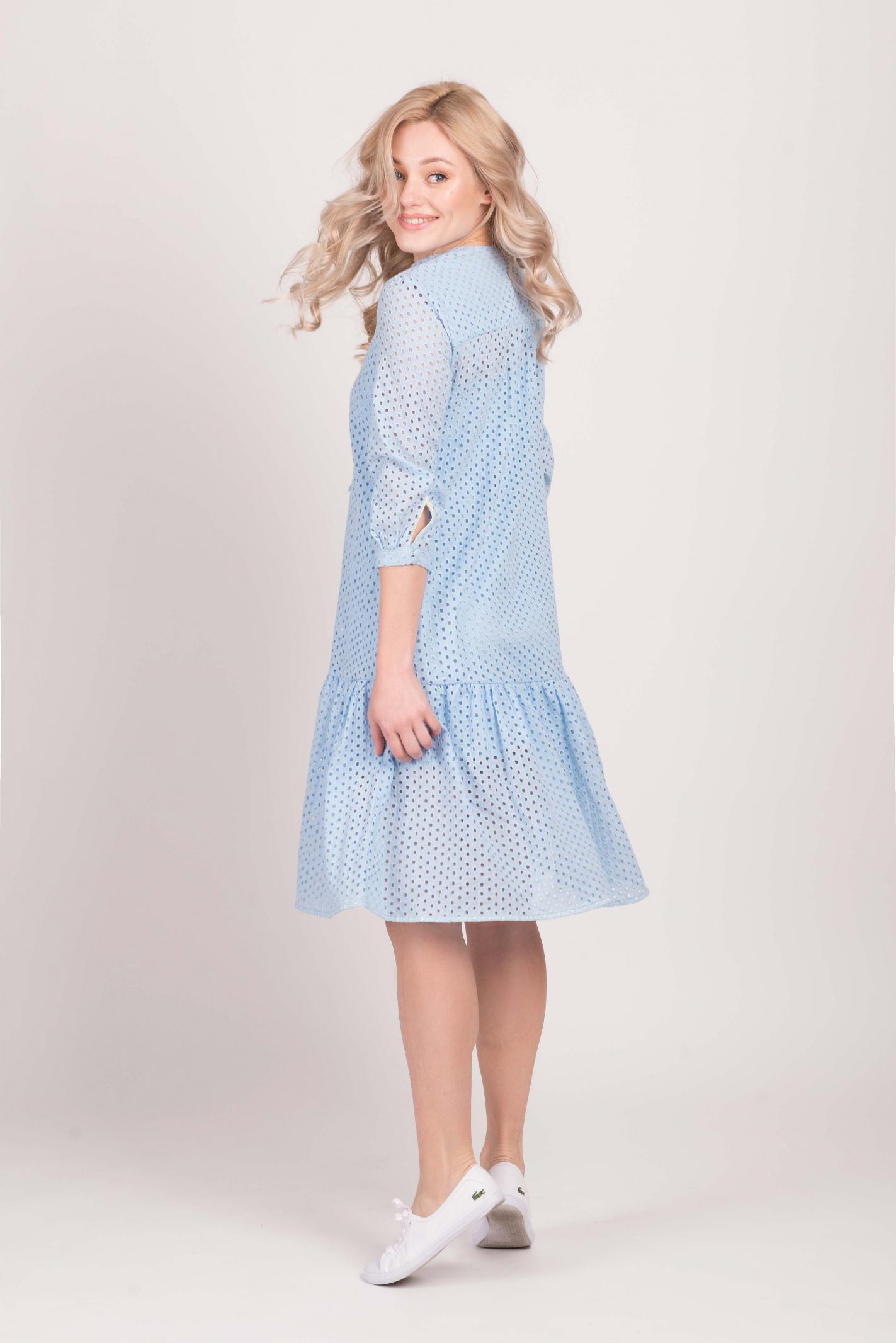 ANDRE TAN Сукня жіночі модель 30109 придбати, 2017