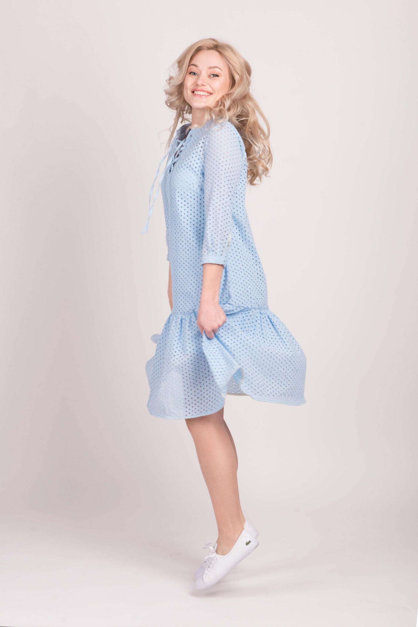 ANDRE TAN Сукня жіночі модель 30109 купити, 2017