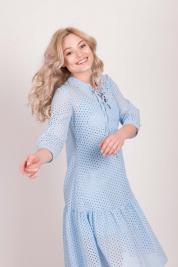 ANDRE TAN Сукня жіночі модель 30109 , 2017