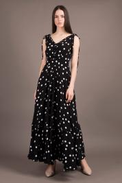 ANDRE TAN Сукня жіночі модель 30112B придбати, 2017