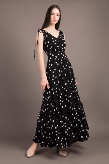 ANDRE TAN Сукня жіночі модель 30112B купити, 2017