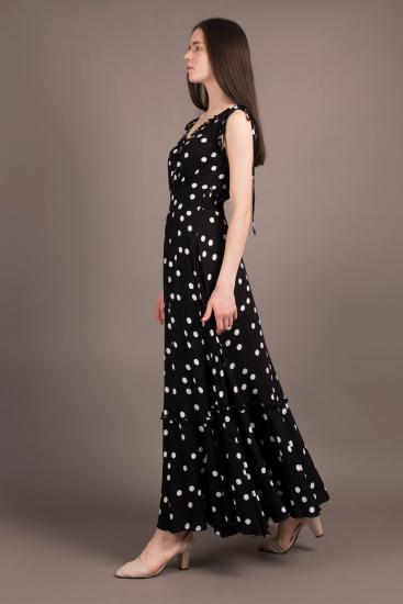 ANDRE TAN Сукня жіночі модель 30112B якість, 2017