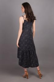 ANDRE TAN Сукня жіночі модель 30123B купити, 2017