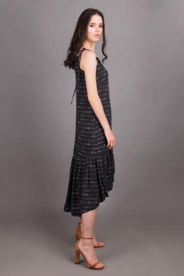 ANDRE TAN Сукня жіночі модель 30123B , 2017
