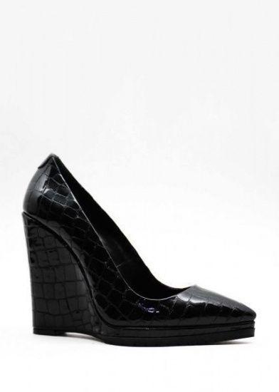 женские Туфли 302301 Modus Vivendi 302301 размеры обуви, 2017