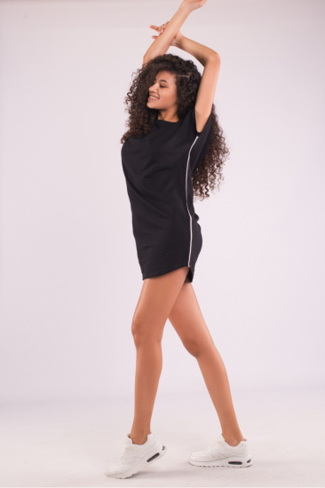 Сукня AVECS - фото