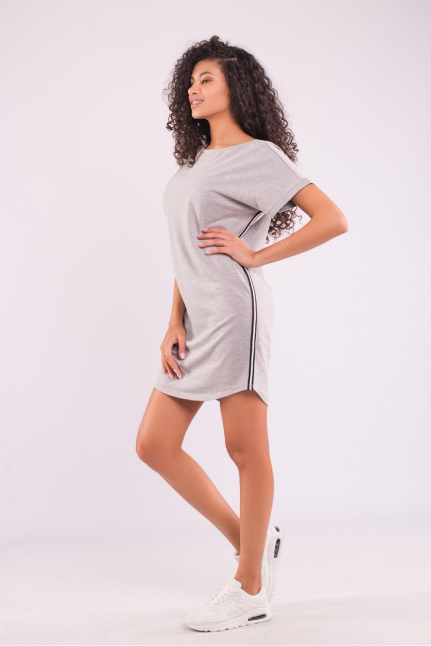 AVECS Сукня жіночі модель 30308-2-AV , 2017