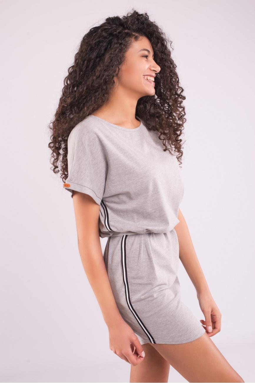 AVECS Сукня жіночі модель 30308-2-AV купити, 2017