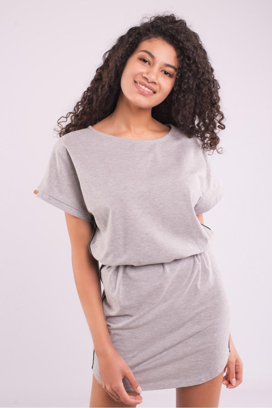 AVECS Сукня жіночі модель 30308-2-AV якість, 2017