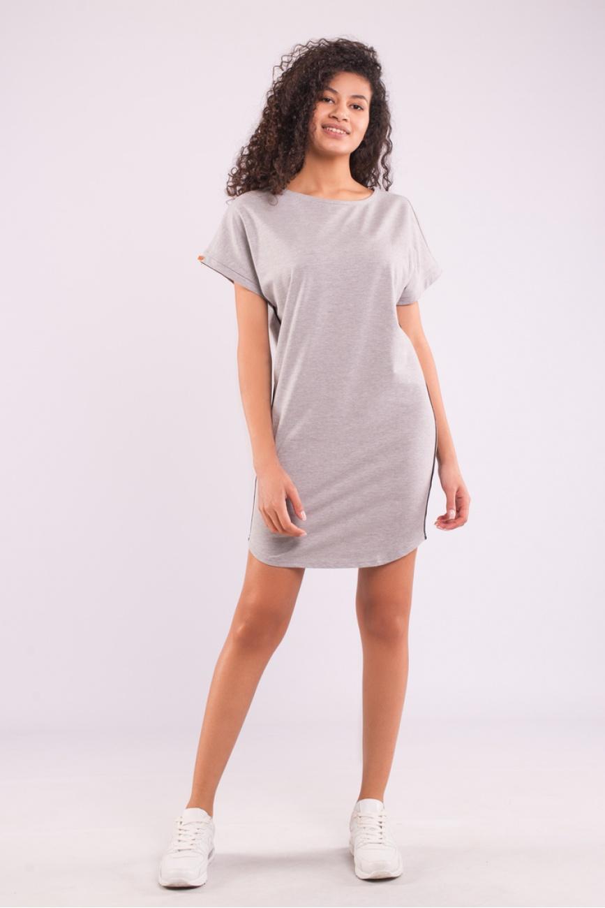 AVECS Сукня жіночі модель 30308-2-AV придбати, 2017
