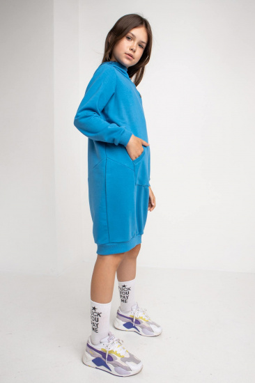 Сукня Garne модель 3034508 — фото 2 - INTERTOP