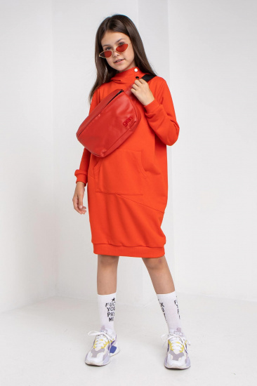 Сукня Garne модель 3034509 — фото 2 - INTERTOP