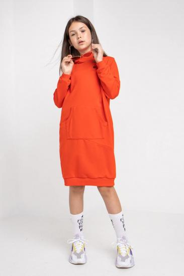 Сукня Garne модель 3034509 — фото 3 - INTERTOP