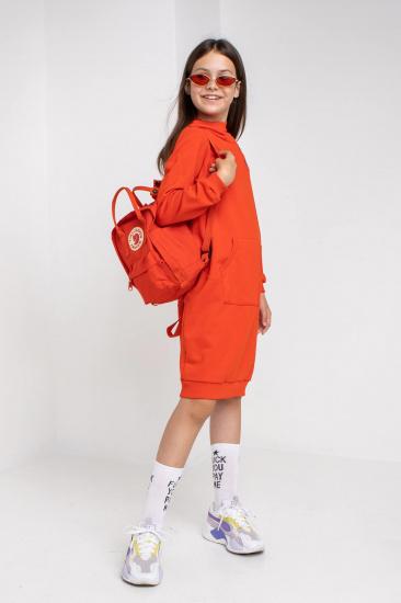 Сукня Garne модель 3034509 — фото 4 - INTERTOP