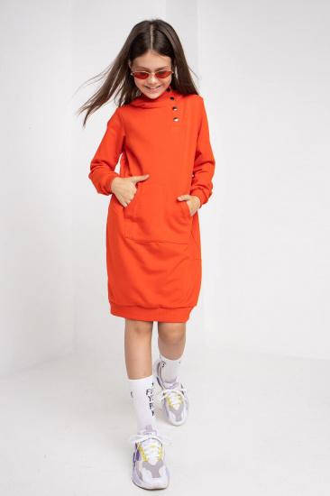 Сукня Garne модель 3034509 — фото 5 - INTERTOP