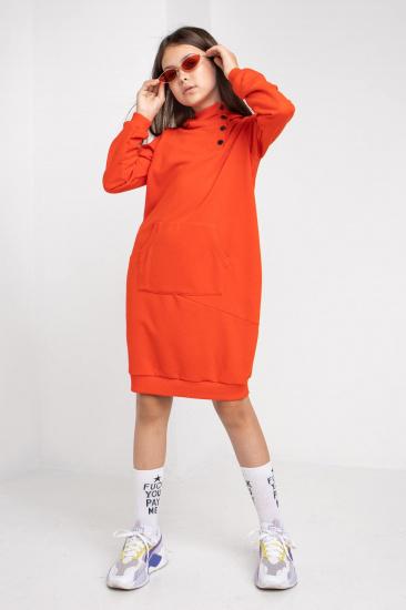 Сукня Garne модель 3034509 — фото - INTERTOP