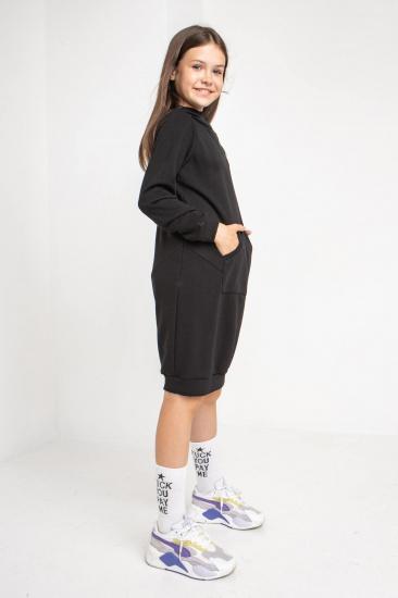 Сукня Garne модель 3034510 — фото 2 - INTERTOP