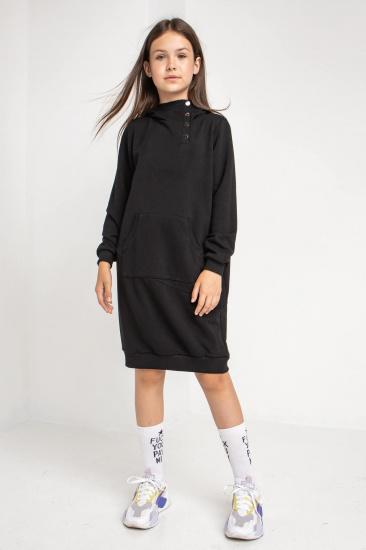 Сукня Garne модель 3034510 — фото 3 - INTERTOP