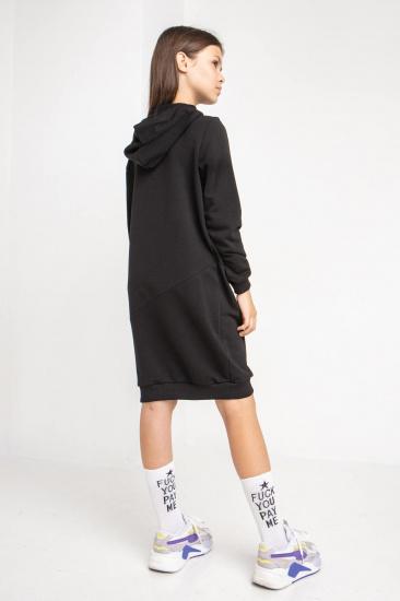 Сукня Garne модель 3034510 — фото 4 - INTERTOP