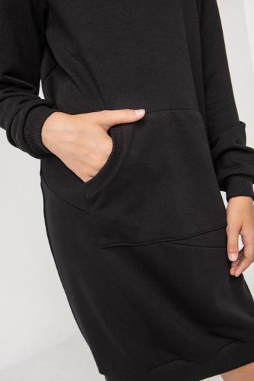 Сукня Garne модель 3034510 — фото 6 - INTERTOP