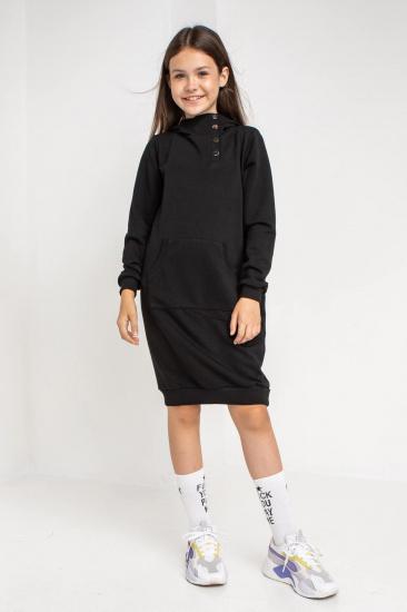 Сукня Garne модель 3034510 — фото - INTERTOP