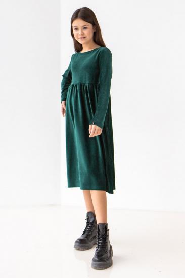 Сукня Garne модель 3034516 — фото 2 - INTERTOP