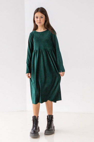 Сукня Garne модель 3034516 — фото 3 - INTERTOP