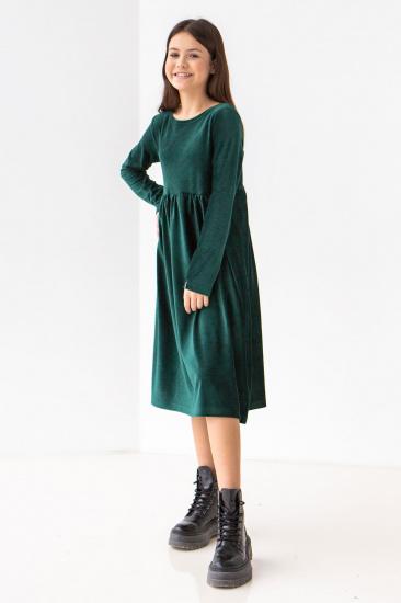 Сукня Garne модель 3034516 — фото 4 - INTERTOP