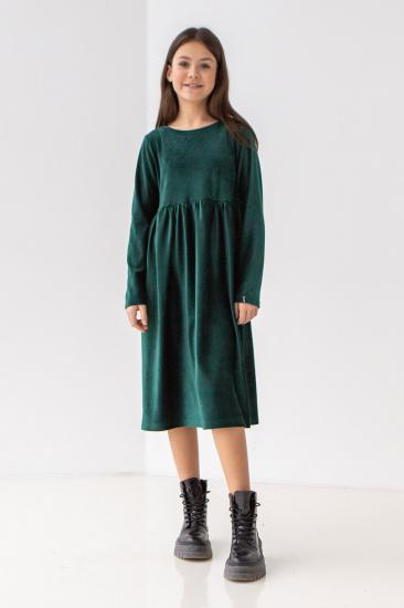 Сукня Garne модель 3034516 — фото - INTERTOP